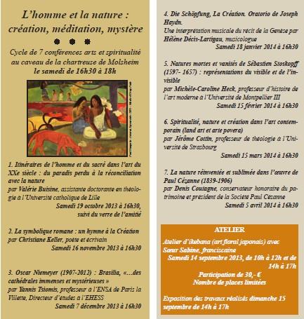 arts_et_cloitre_programme 2013_2014