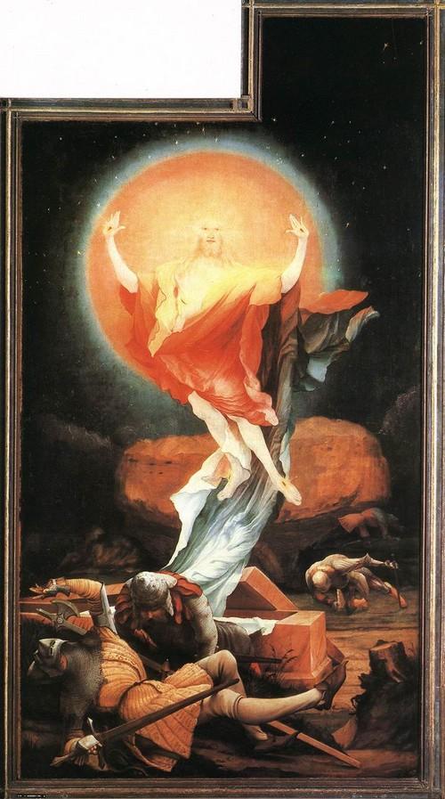 resurrection_atrs_et_cloitre