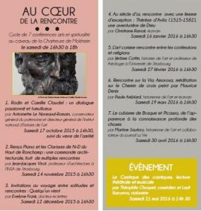 arts_et_cloitre_programme_2015_2016