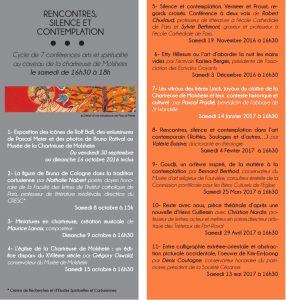 programme_arts_et_cloitre_2016_2017