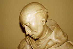 chartreuse-de-molsheim-statue-de-saint-bruno_modifie-1_arts_et_cloitre2