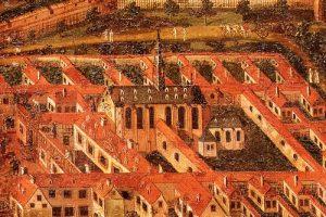 chartreuse-de-molsheim-tableau-de-1744_arts_et_cloitre2