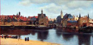 mauritshuis-viewdelft-det_arts_et_cloitre