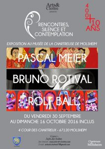affiche-expo_arts_et_cloitre