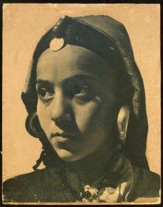 petite-marocaine_arts_et_cloitre